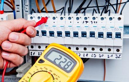 Uprawnienia elektryczne grupa I